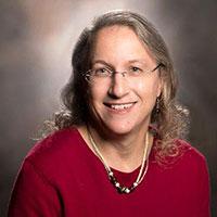 Dr. Ilene Speizer