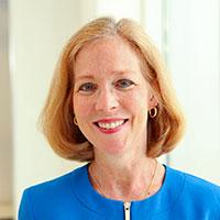 Dr. Cynthia Bulik