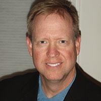 Dr. Wayne Rosamond