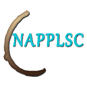 NAPPLSC Logo