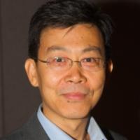 Haibo Zhou