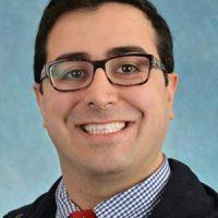 Dr. Amir Alishahi