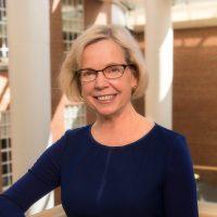 Dr. Lisa LaVange