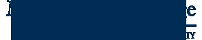 Metropolitan College - Johnson C. Smith University Logo