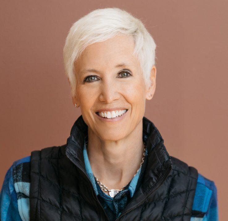 Dr. Susan Helm-Murtagh