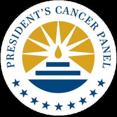 President's Cancer Panel