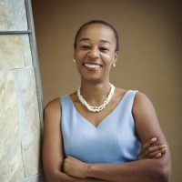 Dr. Wendy Brewster