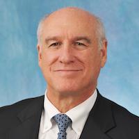 Dr. Myron Cohen