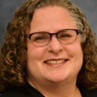 Dr. Keri M. Lubell