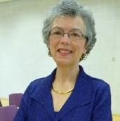 Dr. Sandra Crouse Quinn