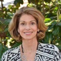 Dr. Leah Devlin