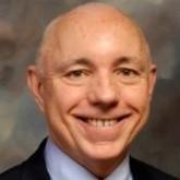 Dr. Greg Evans