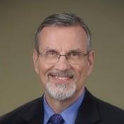 Dr. Barney Graham