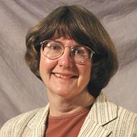 Dr. Pamela Haines
