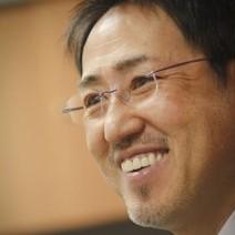 Dr. Yoshihiro Kawaoka