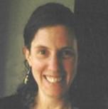 Dr. Priscilla Wald