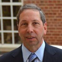 Dr. David Weber