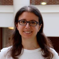 Jessica Soldavini
