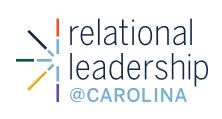 Relational Leadership graphic