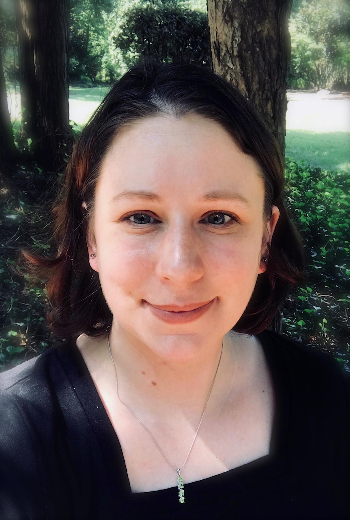 Vanessa Miller, PhD, MPH
