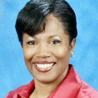 Dr. Lori Carter-Edwards