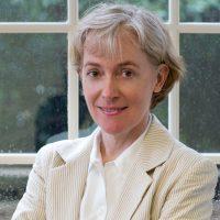 Julie MacMillan, MPH