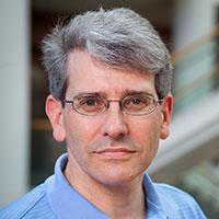 Dr. Steve Marshall