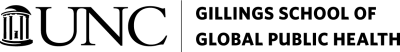 Black logo for web
