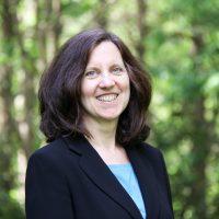 Dr. Kathleen Gray