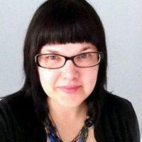 Lisa Smeester