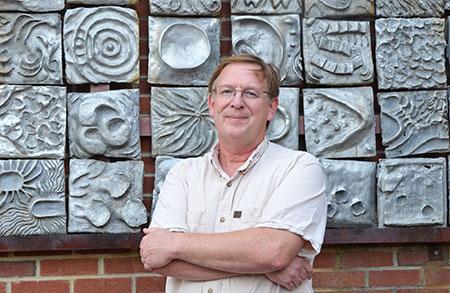 Dr. Glenn Walters