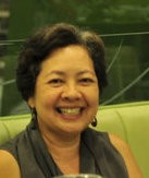 Judith Rafaelita B. Borja, PhD
