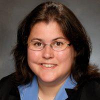 Dr. Carla Bann