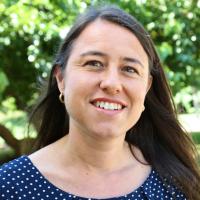 Dr. Sylvia Becker-Dreps