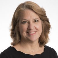 Dr. Linda Squiers