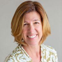 Dr. Lisa Dooley