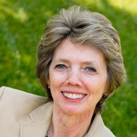 Dr. Sandra Greene