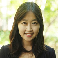 Dr. Michelle Jeong