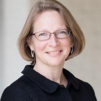 Dr. Michele Jonsson-Funk