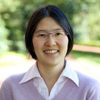 Dr. Sachiko Ozawa