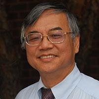 Dr. Chen-Yu Yen