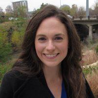 Dr. Julia Rager