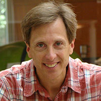 Dr. Robert Agans