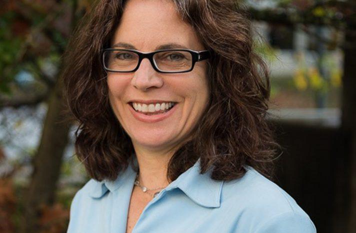 Dr. Marisa Domino