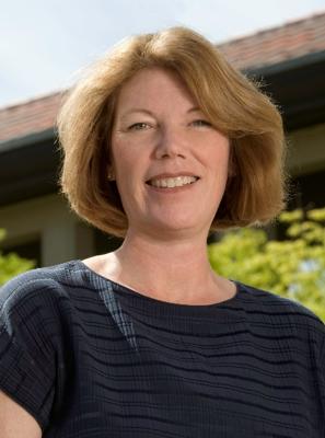 Dr. Lisa Henriksen