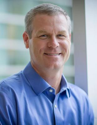 Dr. Kurt Ribisl