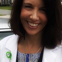 Melissa Walter, MPH, RDN, LDN