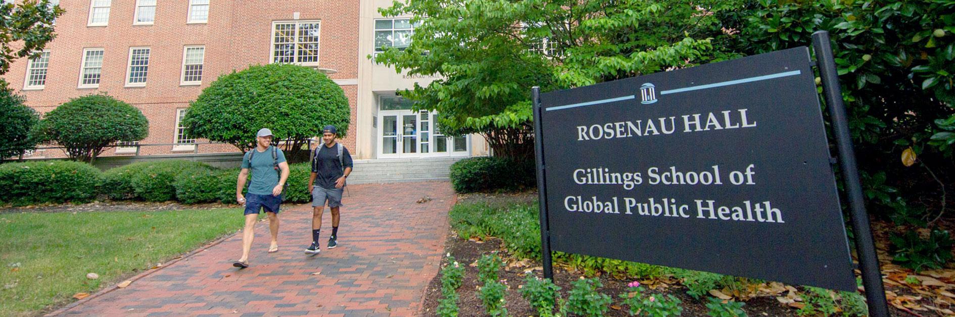 Gillings Innovation Labs • UNC Gillings School of Global Public Health