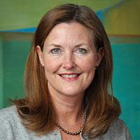 Dr. Celette Skinner