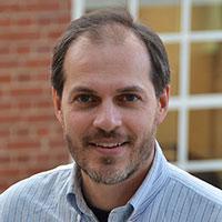 Dr. Jason West